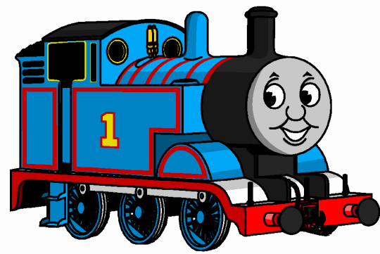 thomas and friends clipart at getdrawings com free for personal rh getdrawings com thomas the train birthday clipart thomas the train face clipart