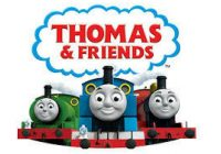 200x140 Thomas The Train Clipart Clip Art Ohmygirl Us Coloring Drawing