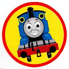 225x225 Image Result For Thomas The Train Clip Art Clipart