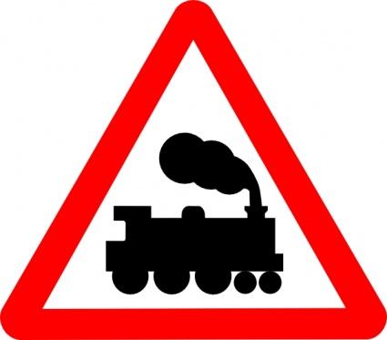 425x373 Railways Clipart Thomas Train