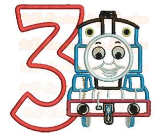 340x270 Thomas The Train Clip Art Clipartsco Microsoft Clip Art