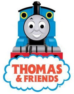 247x311 Thomas The Train Clipart Free Amp Thomas The Train Clip Art