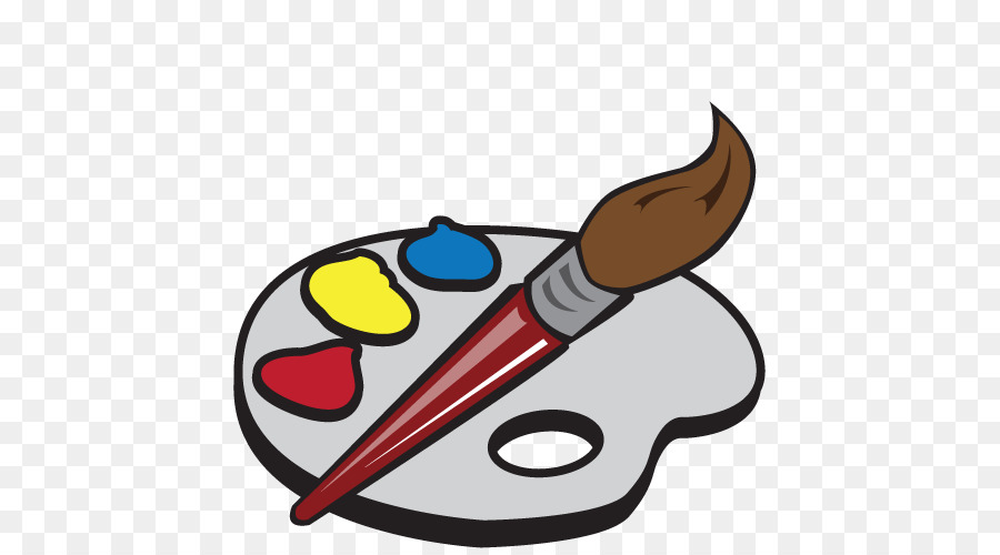 900x500 Cartoon Drawing Artist Clip Art