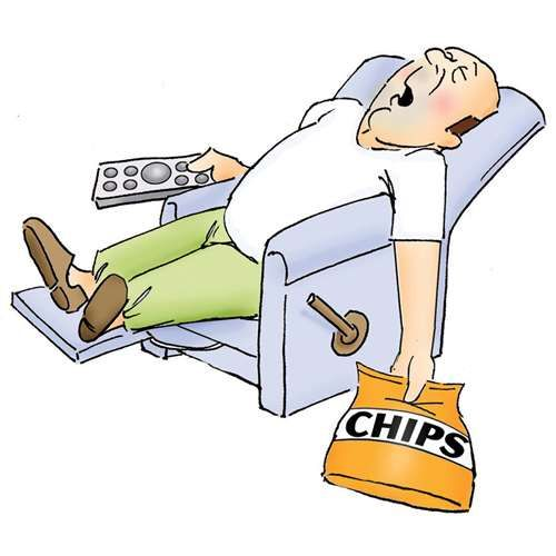 500x500 389 Best Clip Art Images On Get Well, Get Well Cards