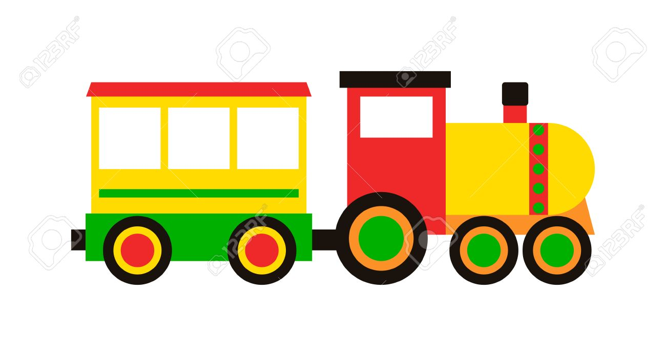 1300x695 Cartoon Train Pictures Toy Freight Driver Of Engines