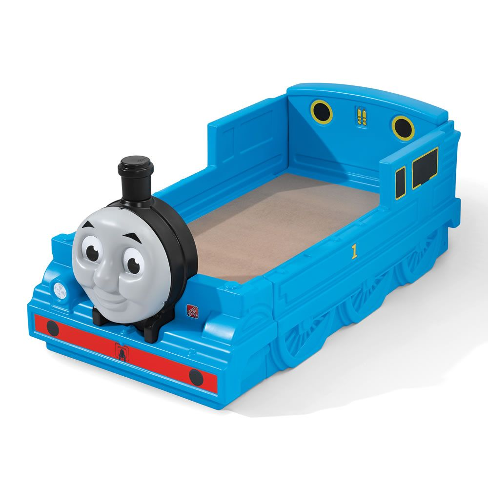 1000x1000 Delightful Thomas The Train Sheets 13 Good Coloring Pages For