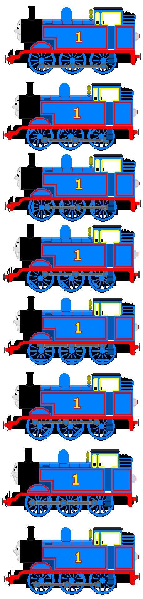 456x1910 Delightful Thomas The Train Sheets 13 Good Coloring Pages For