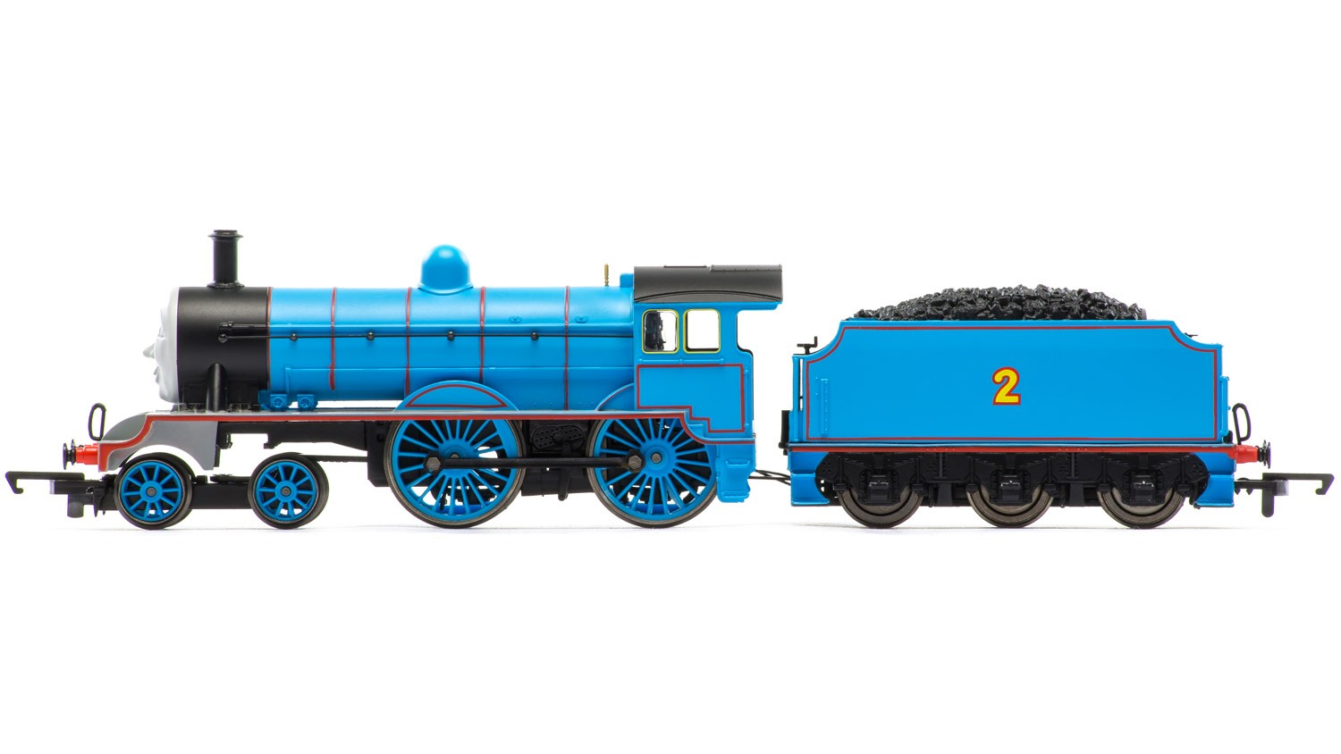 1500x844 Fabulous Thomas And Friends Edward 9 Maxresdefault Coloring Pages