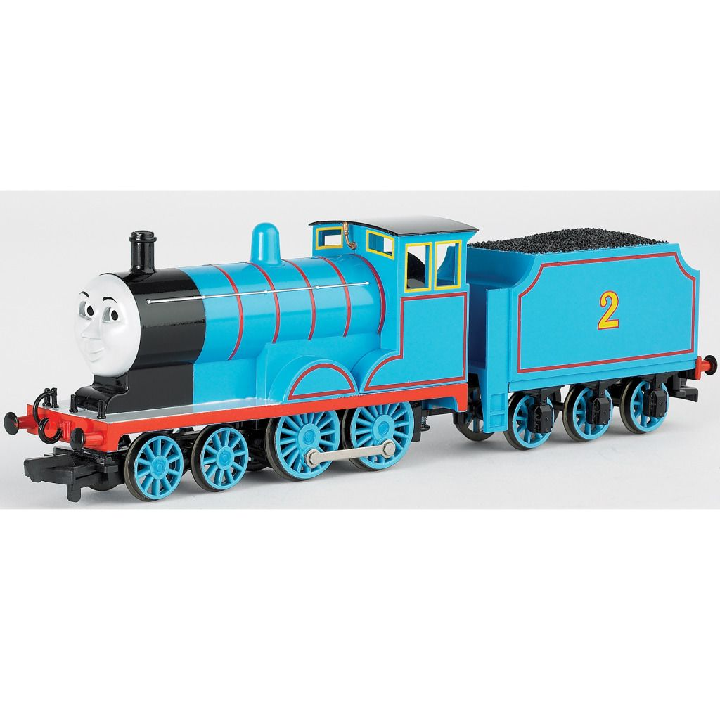 1024x1024 Gorgeous Thomas And Friends Edward 8 R9232 2 Coloring Pages