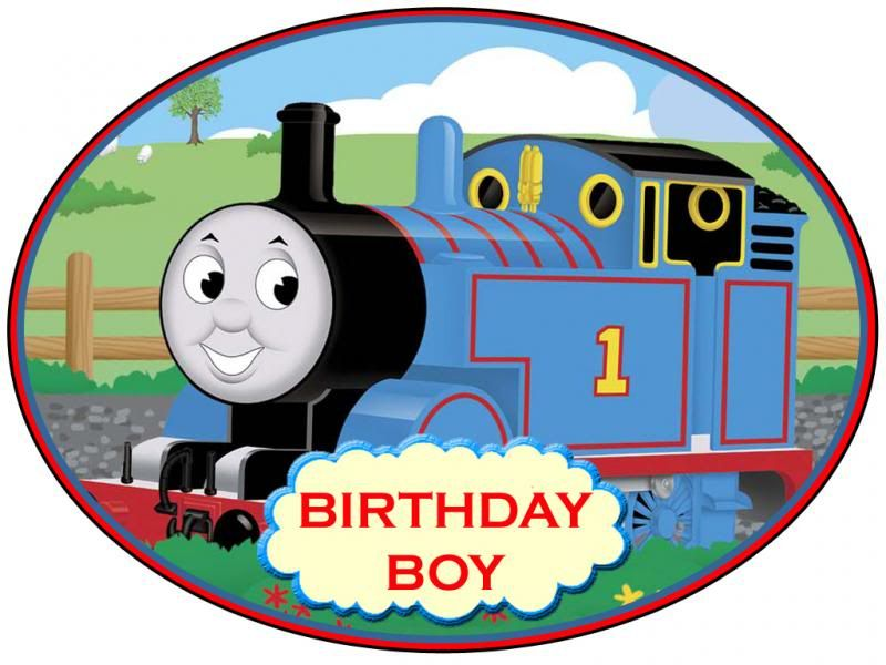 800x600 Img] Thomas The Train Printables Thomas Train