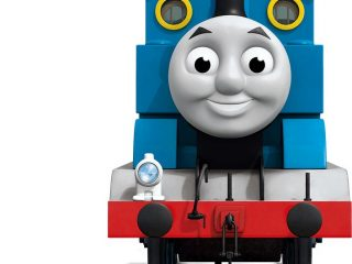 320x240 Pictures Of Thomas The Tank 11 Best Thomas The Tank Engine Friends