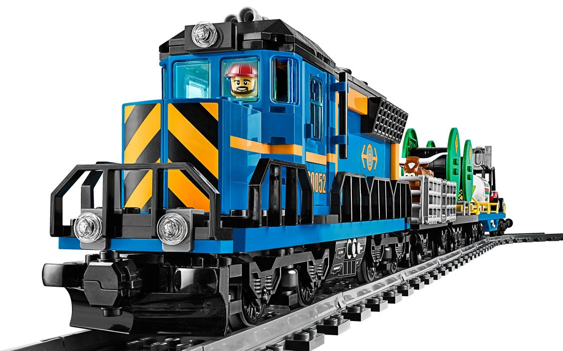 1128x704 Emejing Lego Train Coloring Pages Contemporary