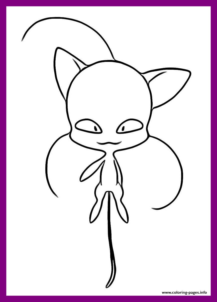 870x1210 Fascinating Coloring Pages Info Multfilmy Miraculous Ladybug