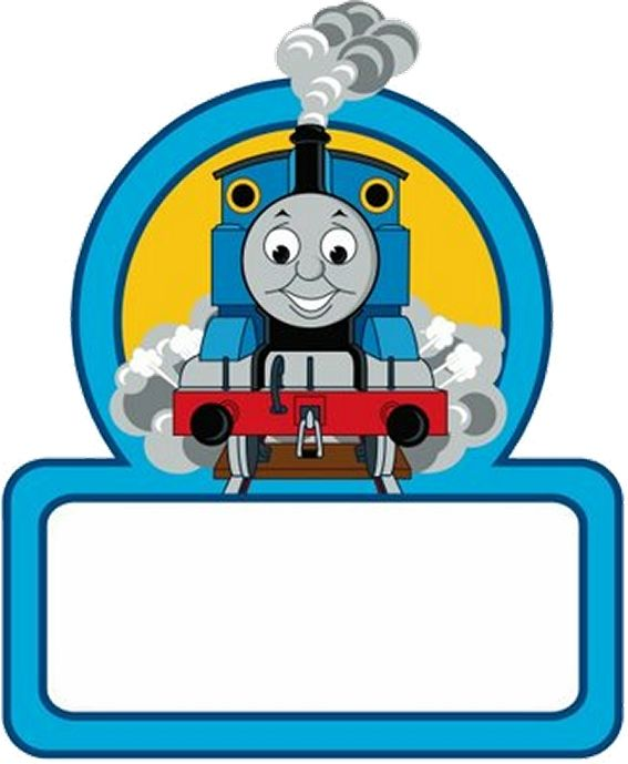 567x689 105 Best Thomas Tank Engine Images On Thomas
