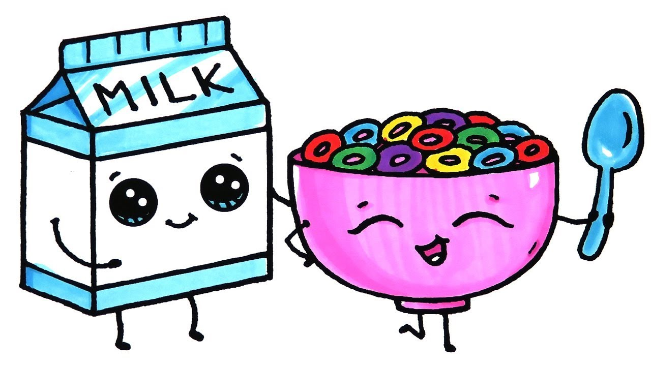 1280x720 Milk Coloring Pages. Best Got Milk Minion Coloring Page With Milk