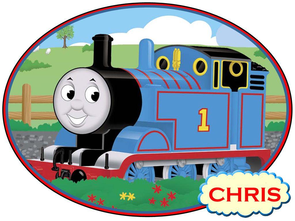 1024x768 Thomas The Train Pictures Gc 20
