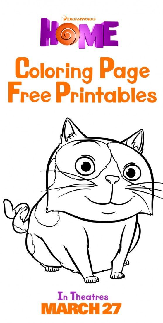 557x1100 50 Best Coloring Pages Images On Coloring Books