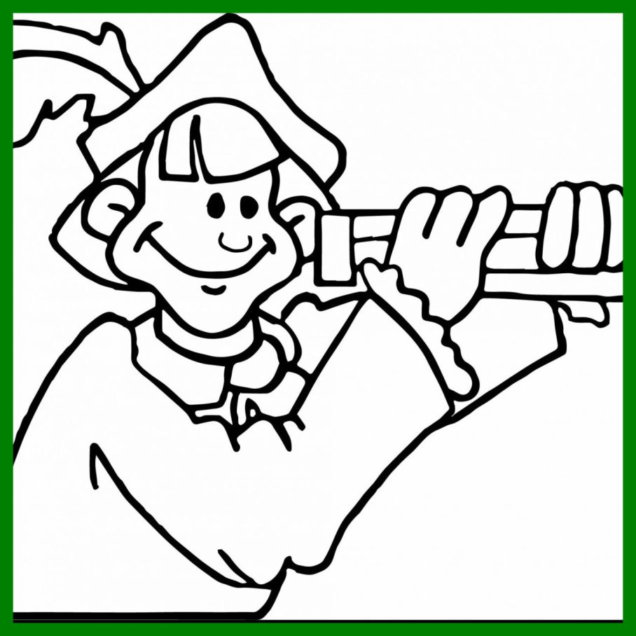 908x908 Christopher Columbus Ships Coloring Pages Printable Coloring