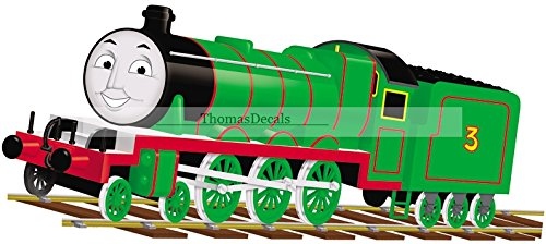 Thomas The Train And Friends Clipart