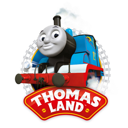 260x260 Engine Clipart Thomas And Friend 3507274