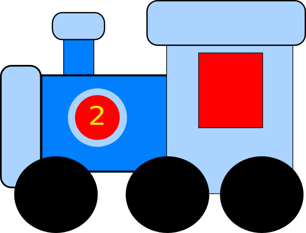 600x456 Train Thomas The Tank Engine And Friends Clip Art Images Cartoon