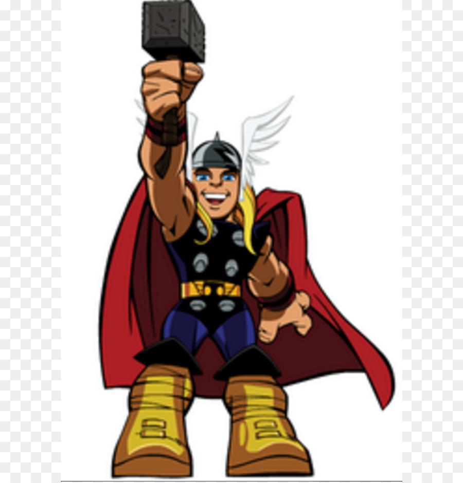 900x940 Loki Clipart Thor Loki
