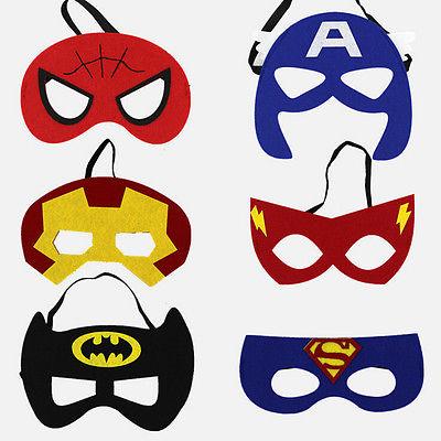 400x400 Masks Clipart Thor