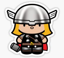 220x200 Baby Clipart Thor