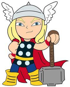 236x293 Ibny3tiidzpuua.png Thor Minus Cute Birthdays Thor