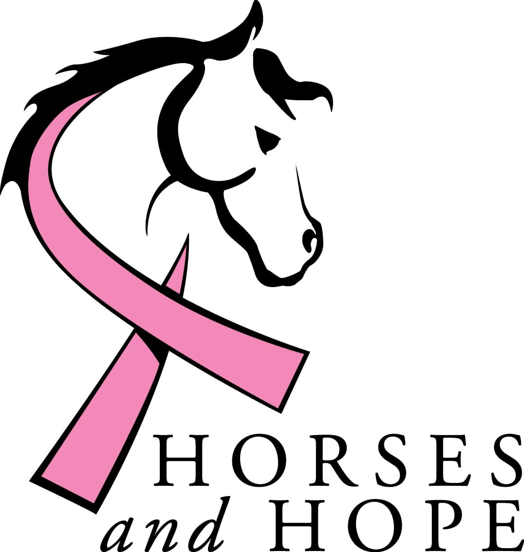 1076x1134 Horses And Hope Pink Day Keeneland Thoroughbred Racing And Sales
