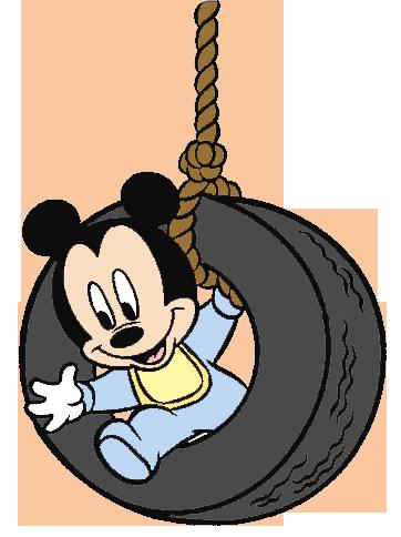 362x484 Swing Clipart Disney