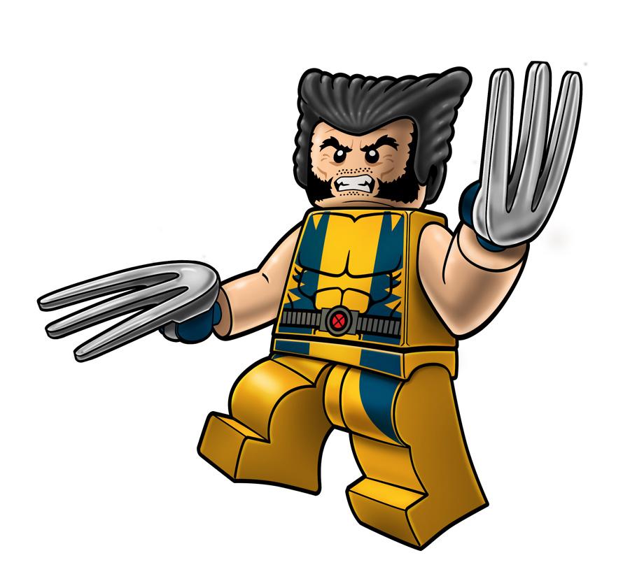 900x841 Thor Clipart Lego