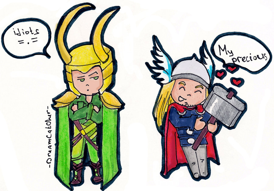 900x629 Thor Clipart Superh Ros Images On Bedrooms Super Jpg