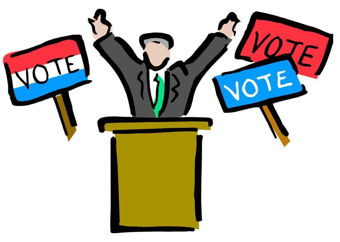 1192x850 Astonishing Election Clipart Clip Art Images Panda Free