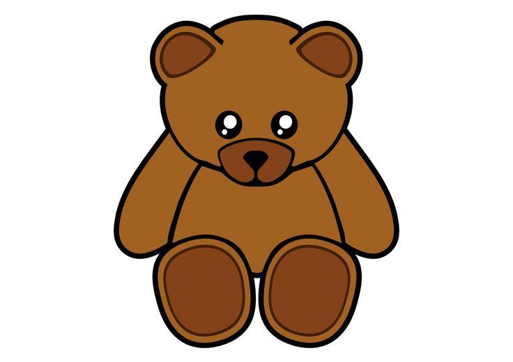 736x520 228 Best Clip Art Toys Images On Clip Art