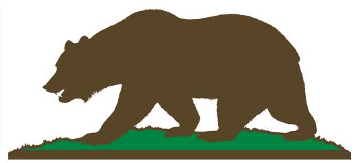 522x238 Bears Clip Art Download