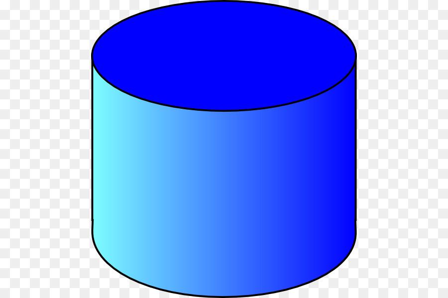 900x600 Geometric Shape Three Dimensional Space Clip Art