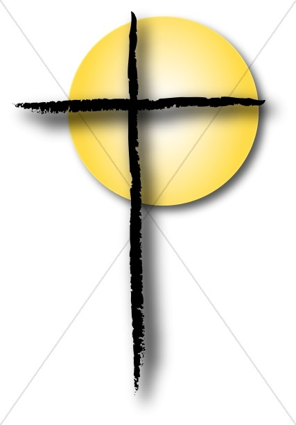 427x612 Cross Clipart, Cross Graphics, Cross Images