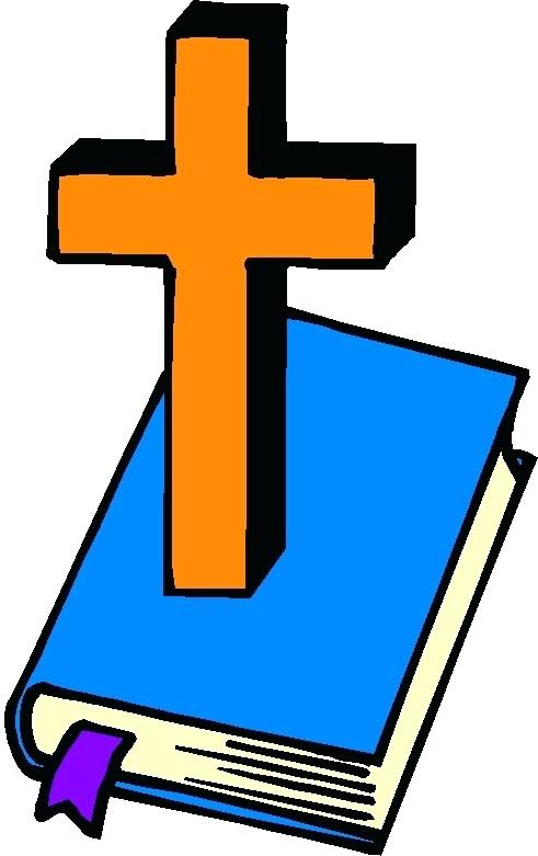 491x781 Crosses Images Free Crosses For Carers Click Three Crosses Free