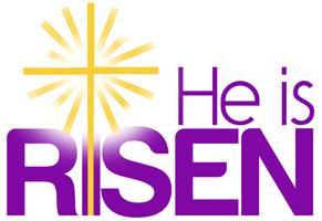 291x200 Easter Sunday Clip Art For All Your Easter Season Needs Churchart