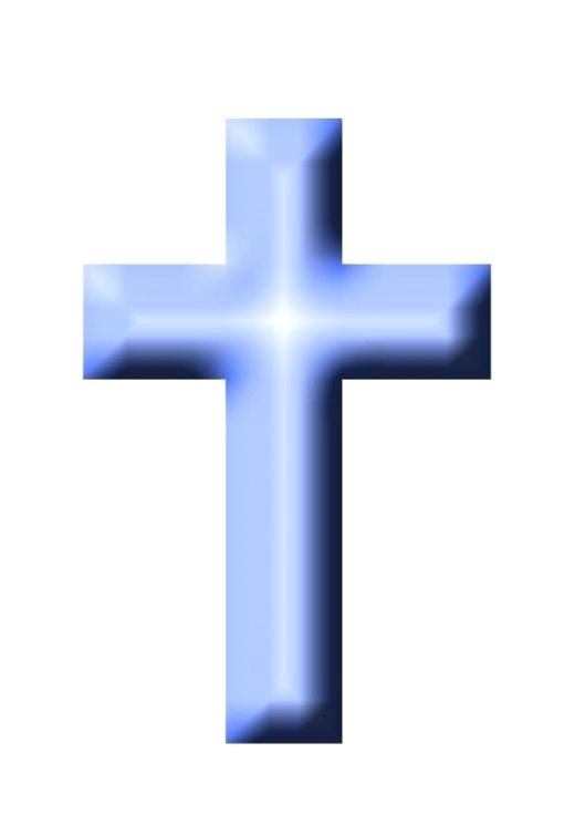 520x754 Free Pictures Of Crosses Cross Pictures Of Three Crosses