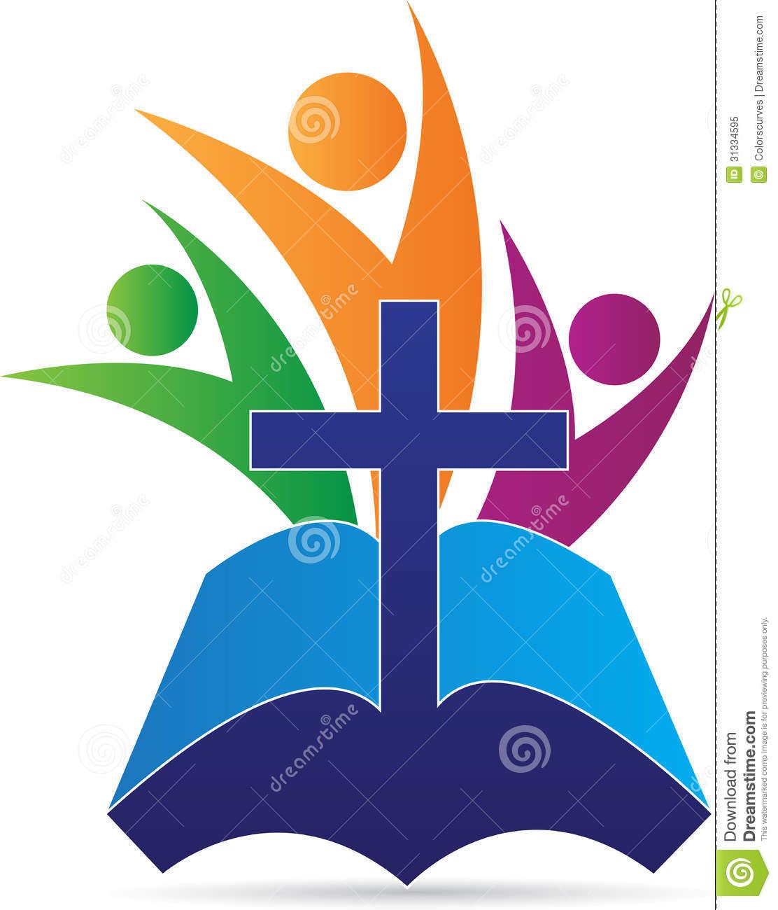 1112x1300 Clip Art Holy Cross Clip Art
