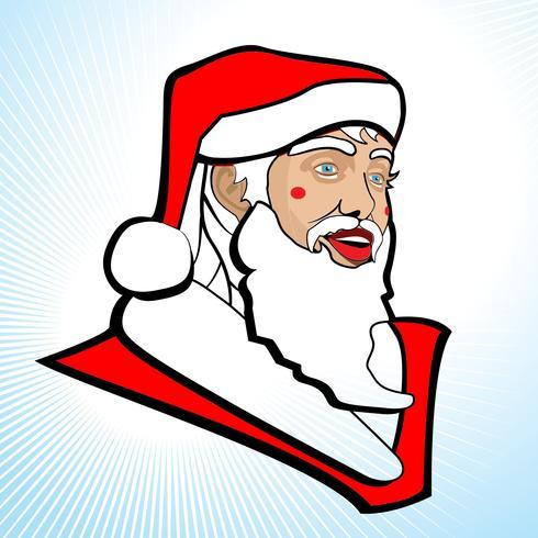 490x490 Free Vector Christmas Clip Art