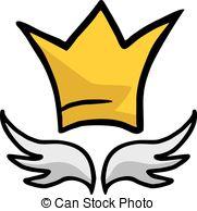 181x194 King Symbol Clipart Vector Graphics. 25,959 King Symbol Eps Clip