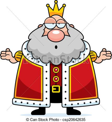 429x470 Cartoon King Vector Clipart Eps Images. 11,940 Cartoon King Clip