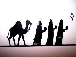259x194 38 Best Three Kings Day Images On Three Wise Men