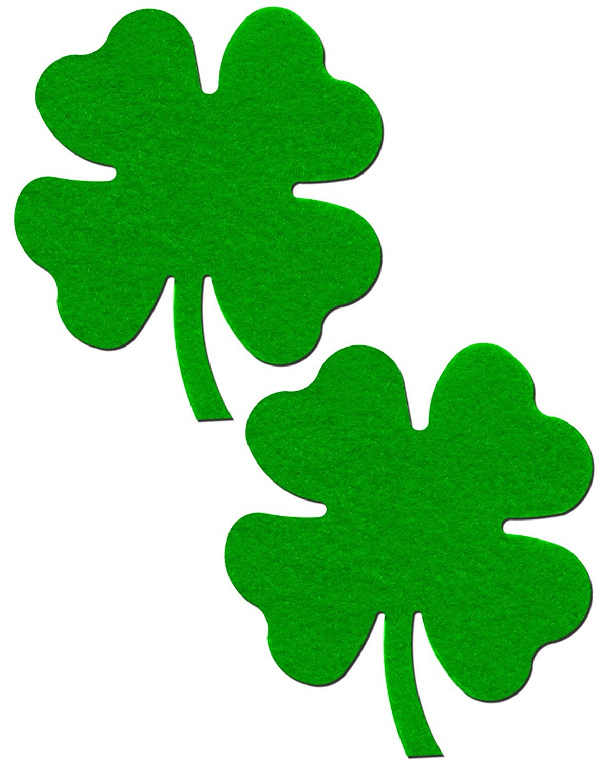 1188x1500 Compromise Images Of Four Leaf Clovers Challenge 4 Pictures Free