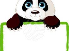 220x165 Free Panda Clipart Cute Clip Art Three Little Pigs Clipart Panda