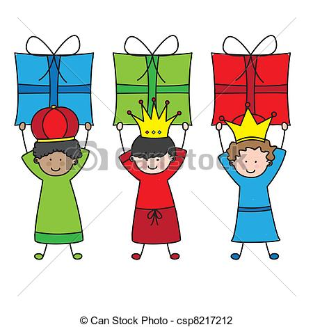 450x470 Collection Of 3 Kings Clipart High Quality, Free Cliparts