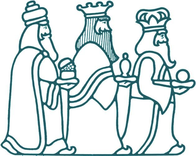 630x500 3 Wise Men Pictures Free Download Clip Art Free Clip Art